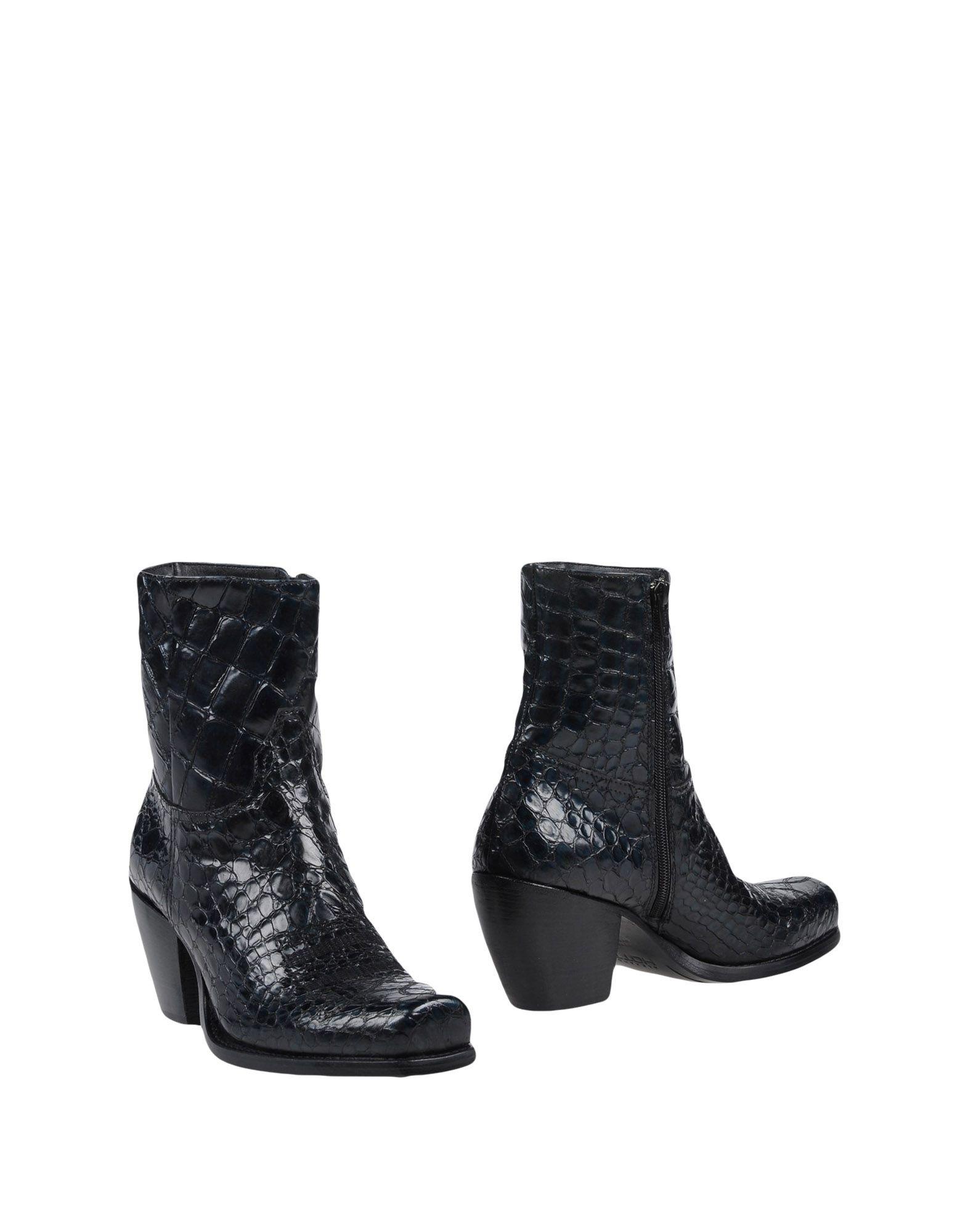 Sneakers Lacoste Uomo - 11273909GK Scarpe economiche e buone