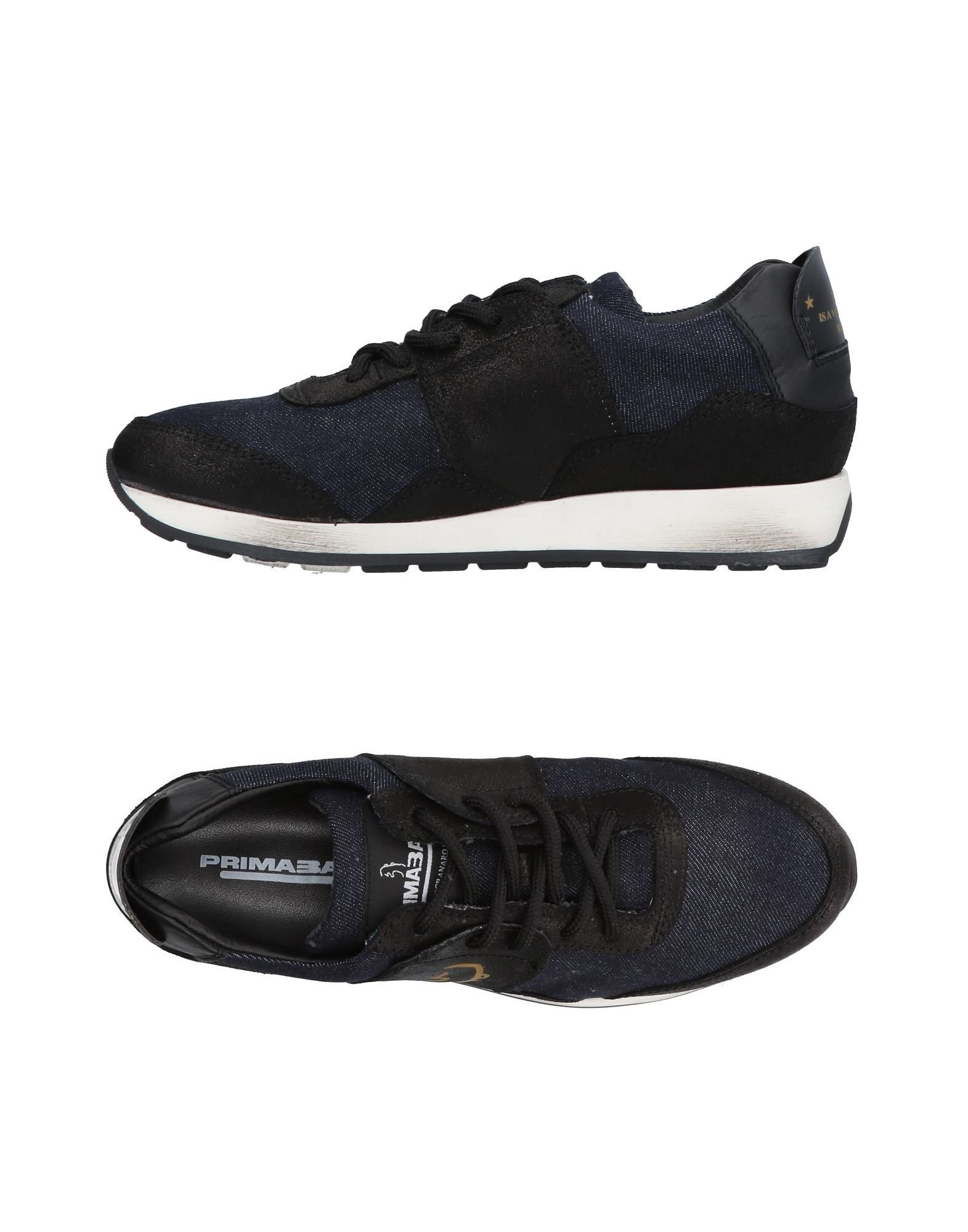 Sneakers Primabase Donna - Acquista online su