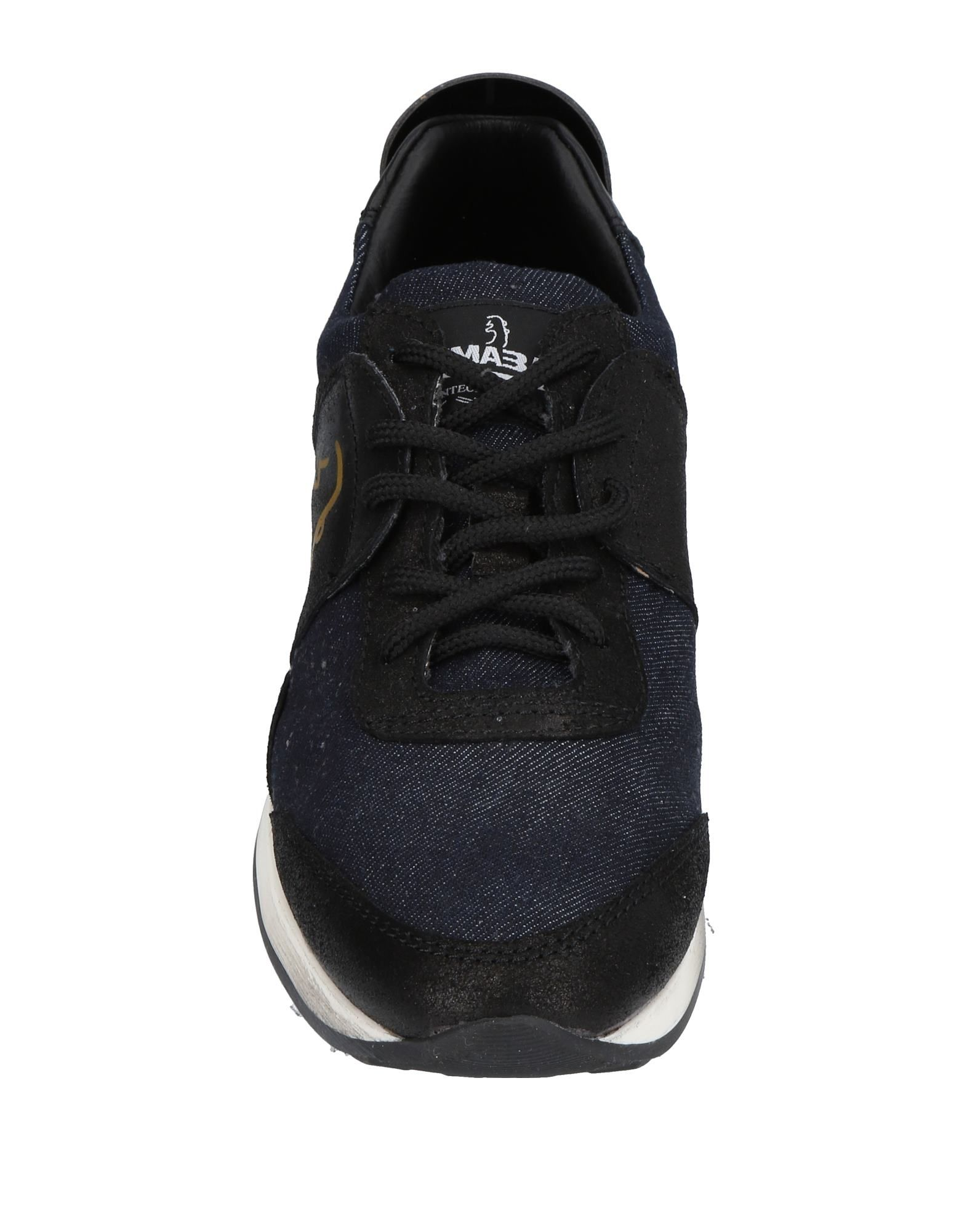 Stilvolle billige Schuhe Primabase Sneakers 11451697UL Damen  11451697UL Sneakers f77650