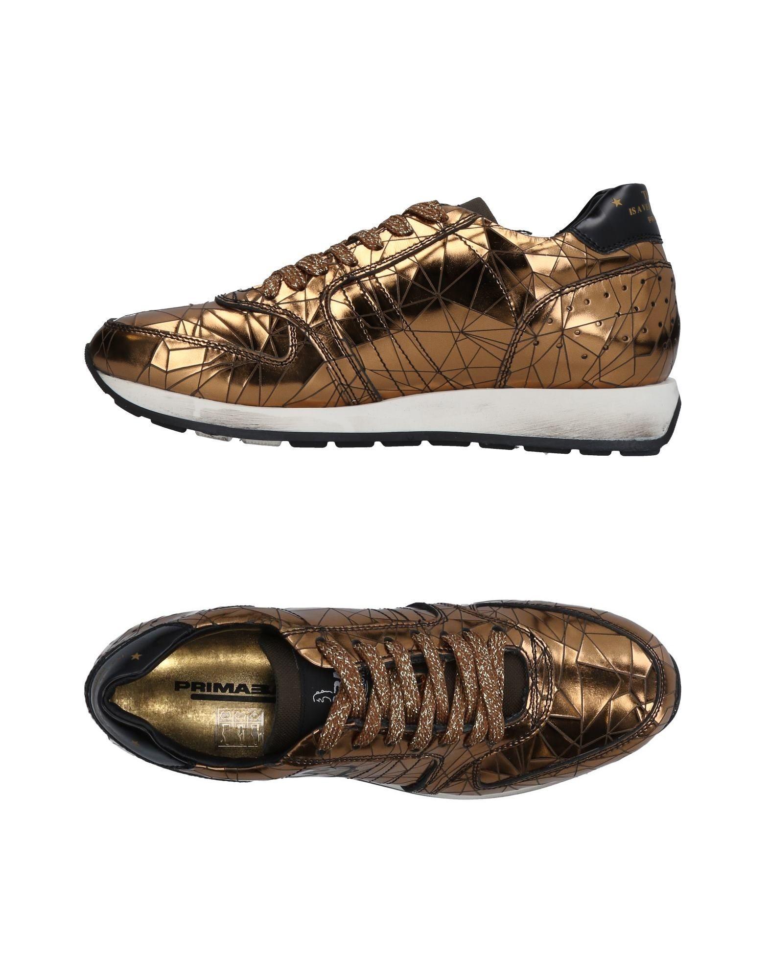 Primabase Sneakers Damen  11451698WC Gute Qualität beliebte Schuhe
