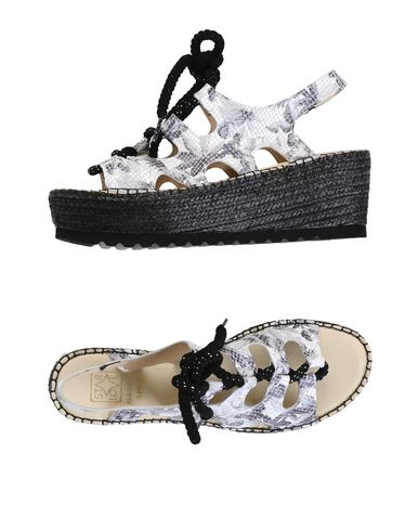 FOOTWEAR - Sandals Star Love