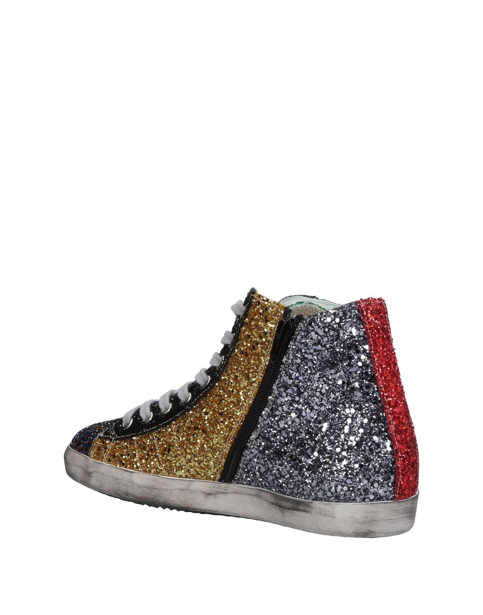 Gut um billige Schuhe zu 11451702PF tragenPrimabase Sneakers Damen  11451702PF zu 7413c8
