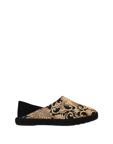 STAR LOVE BABUCHA BORDADA  Espadrilla