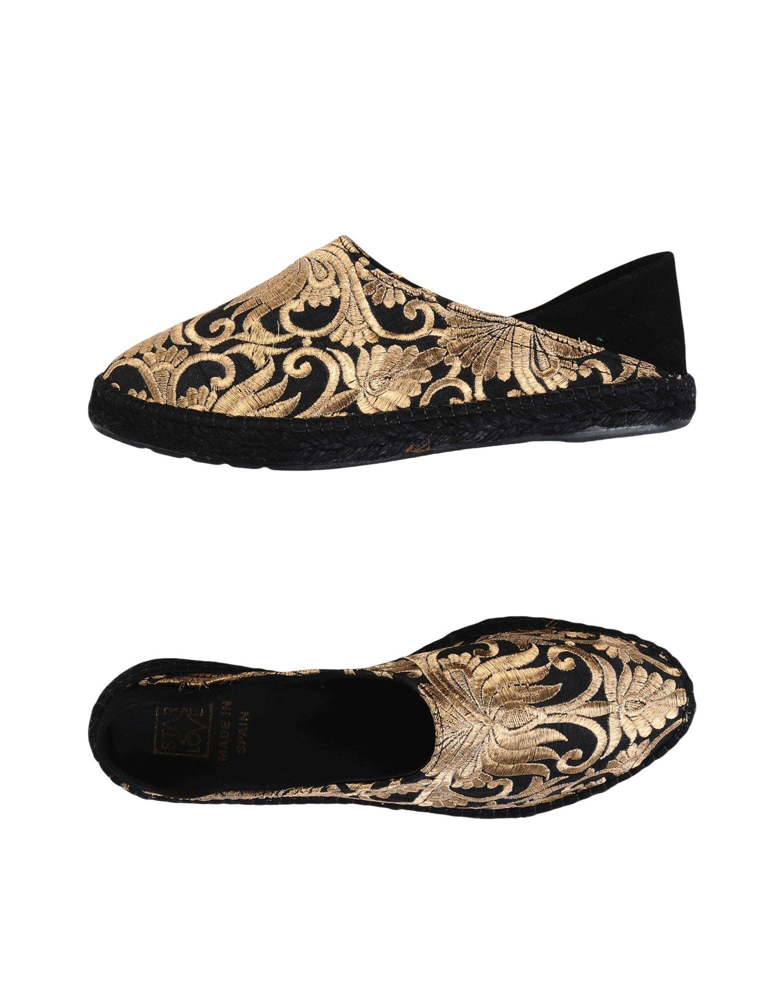 Star Love Babucha Bordada  11451709AD Gute Qualität beliebte Schuhe