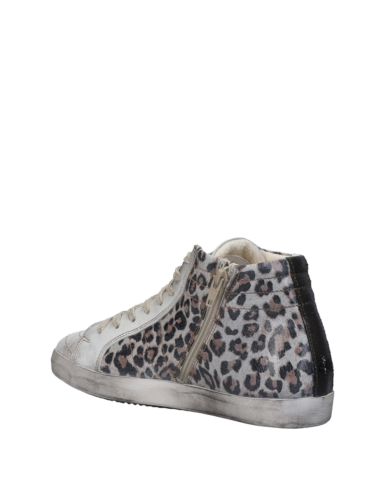 Primabase Primabase Primabase Sneakers - Women Primabase Sneakers online on  Canada - 11451719TG 704b7f