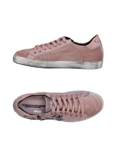 Primabase Primabase Sneakers Sneakers Rose Rose Primabase Sneakers qTwFxrEIT