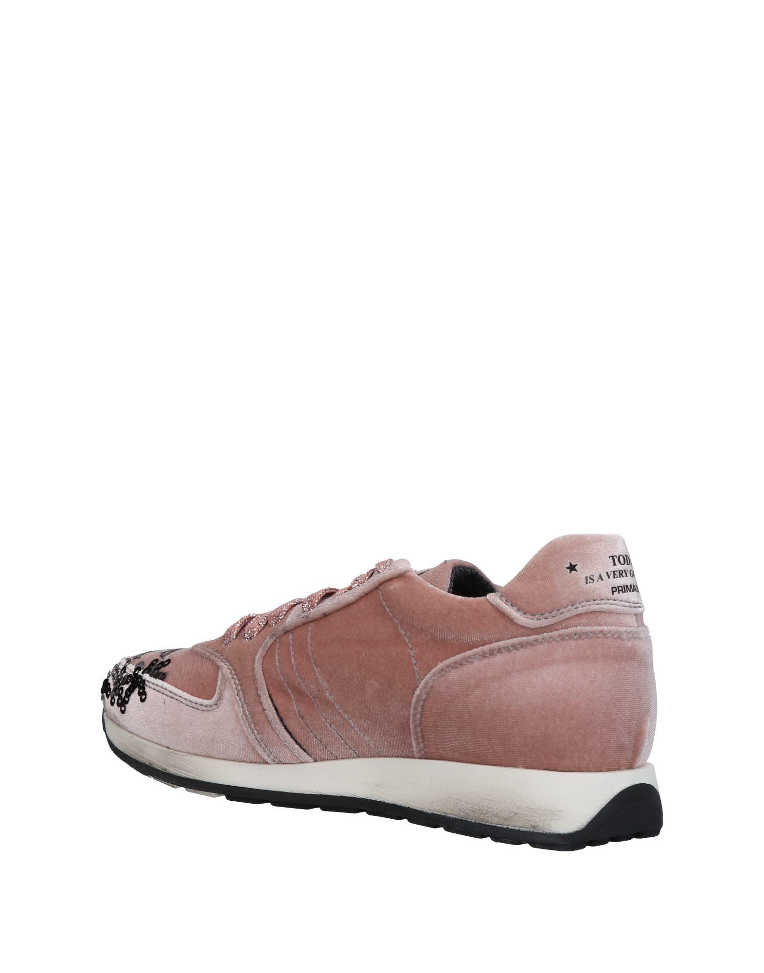 Stilvolle billige Schuhe Primabase Sneakers 11451727IU Damen  11451727IU Sneakers 93f6a4