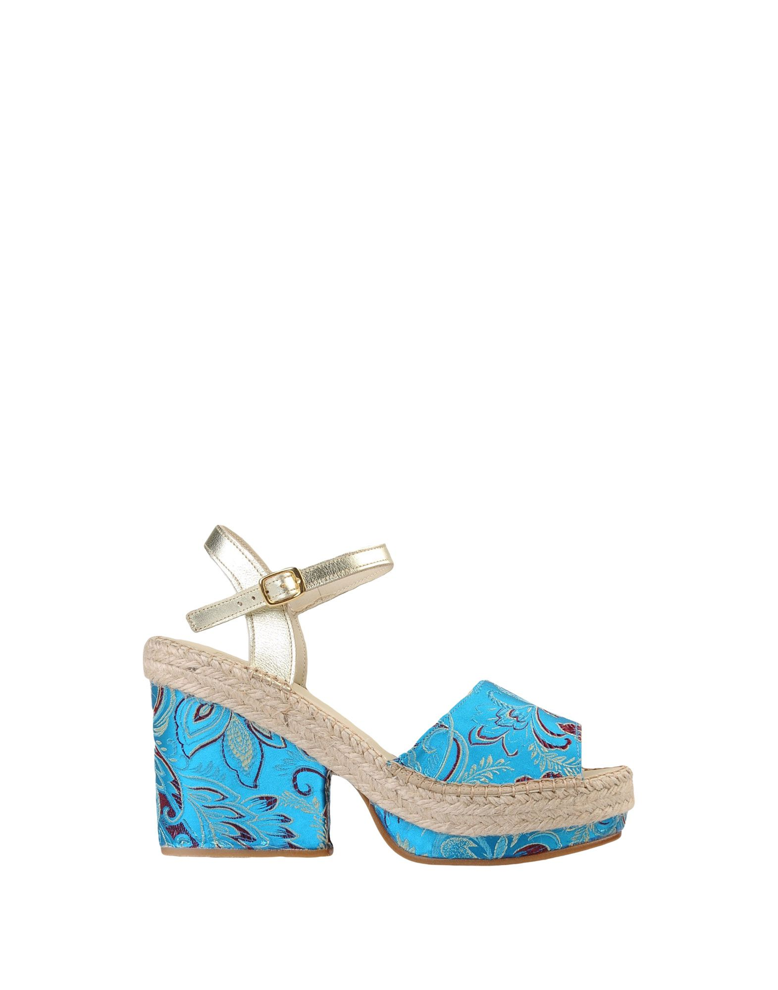 Star Love Sandal Sandal Love Tacon Forrado  11451745VA ea28ea