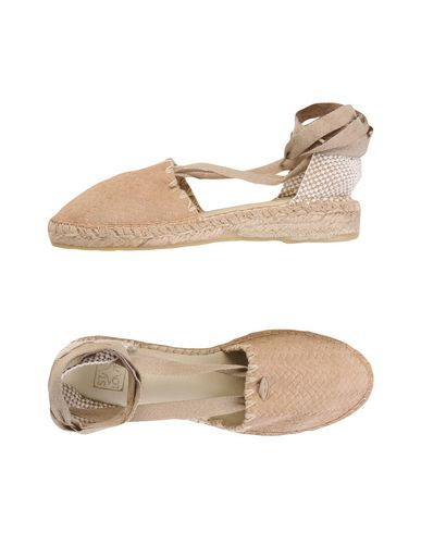 toile Espadrilles Amour 9xqmyeuD2