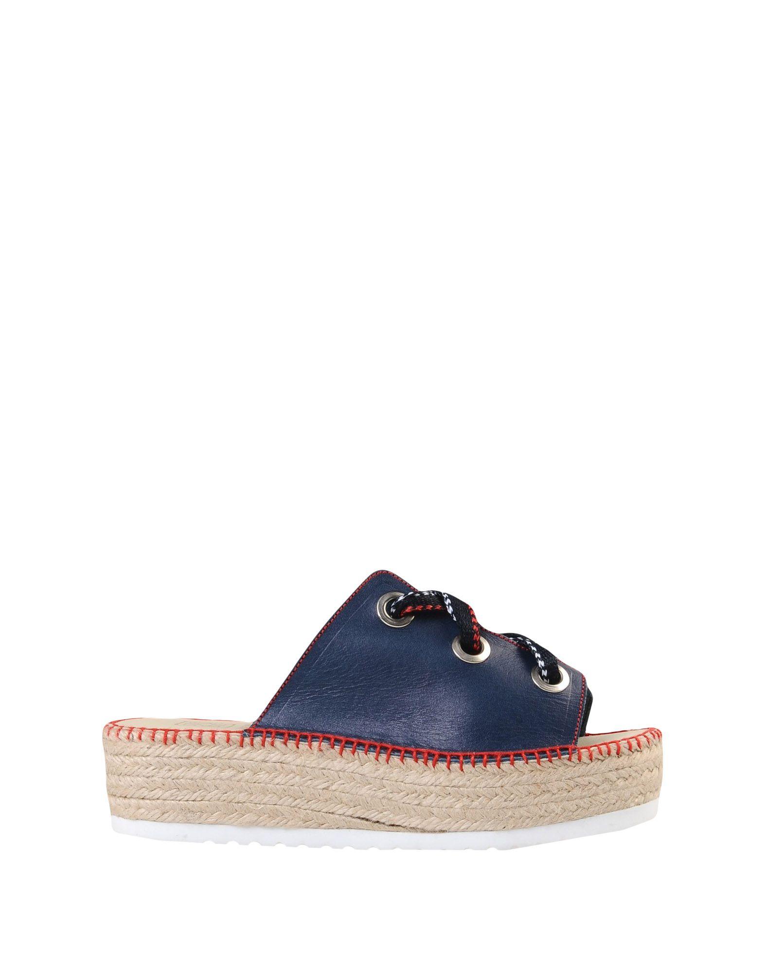 Star Love Zueco Vaquetilla  11451748US Gute Qualität beliebte Schuhe