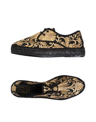 STAR LOVE BLUCHER BORDADO Zapato de cordones