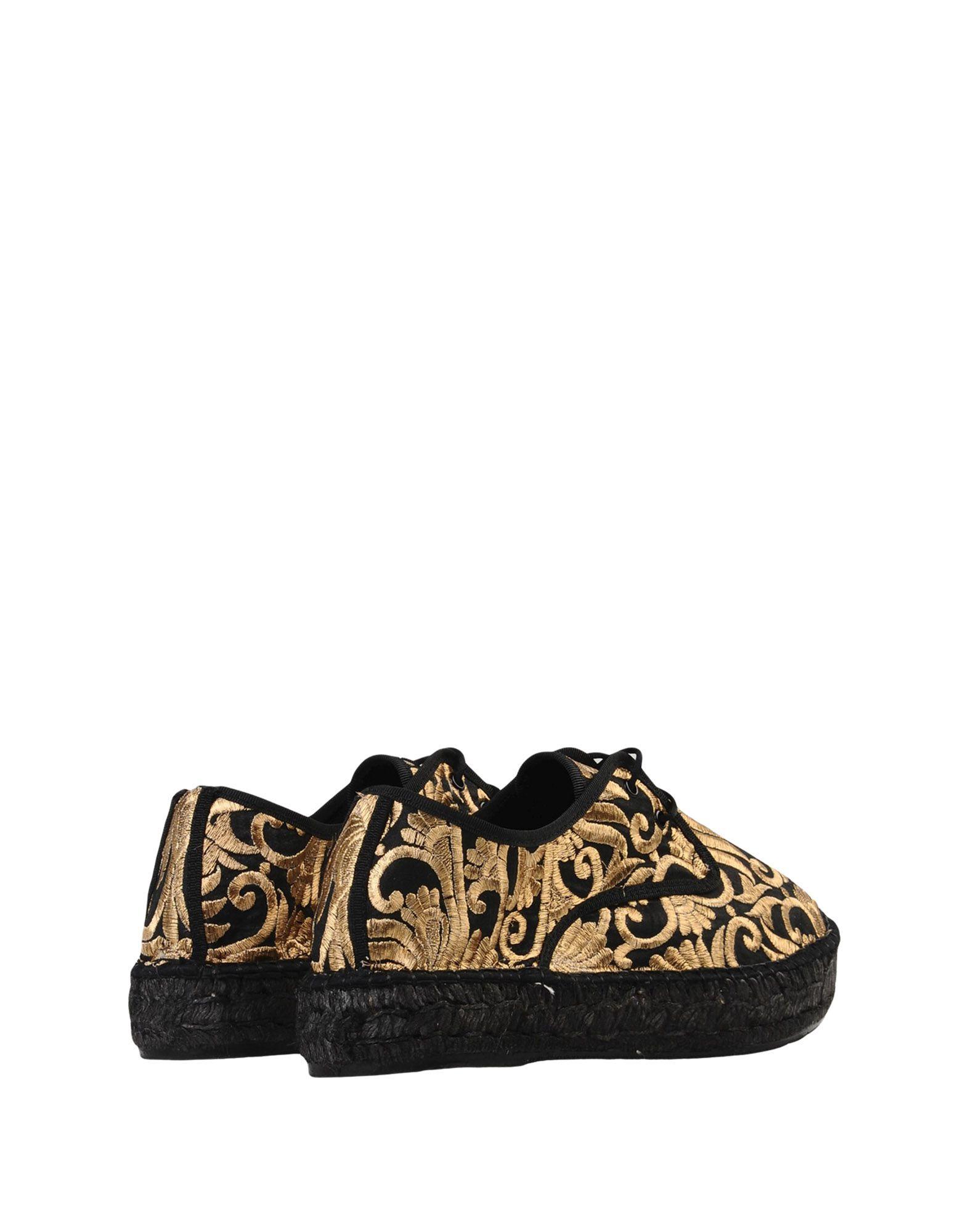 Star Love Blucher Qualität Bordado  11451749JB Gute Qualität Blucher beliebte Schuhe bb7bf8