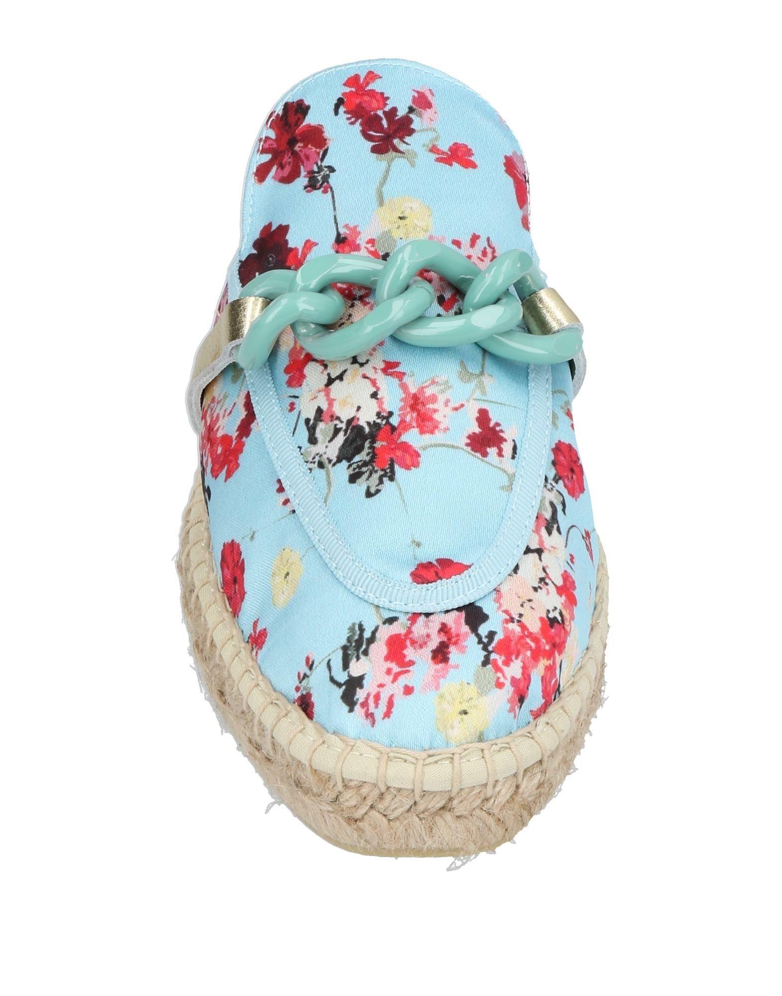 Cuplé 11451792QP Pantoletten Damen  11451792QP Cuplé Gute Qualität beliebte Schuhe 748802