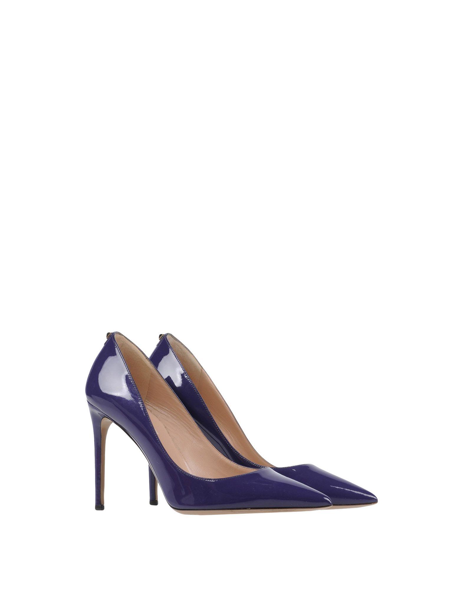 Valentino Garavani 11451805NMGünstige Pumps Damen  11451805NMGünstige Garavani gut aussehende Schuhe 8f7a30