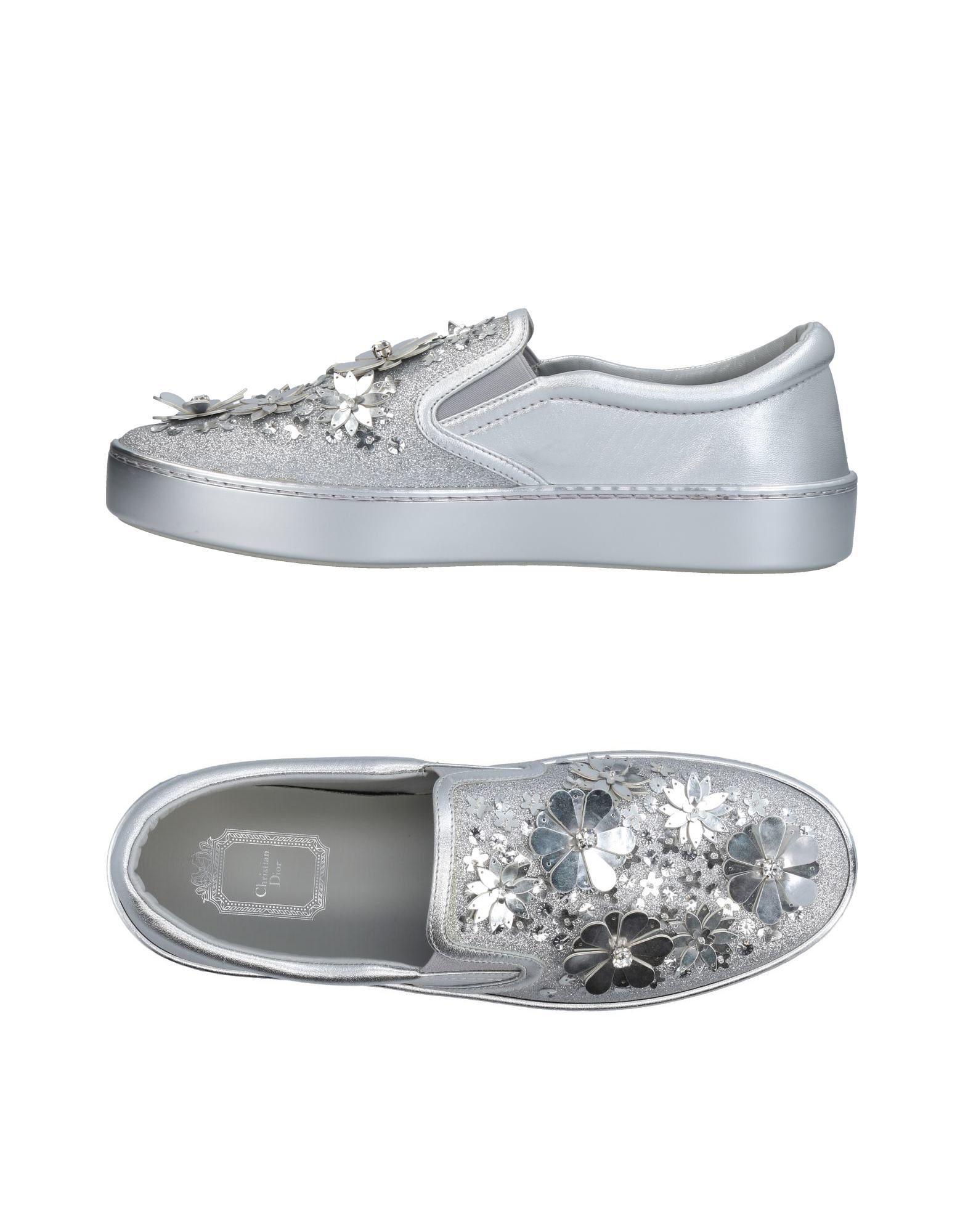 Sneakers Dior Donna - Acquista online su