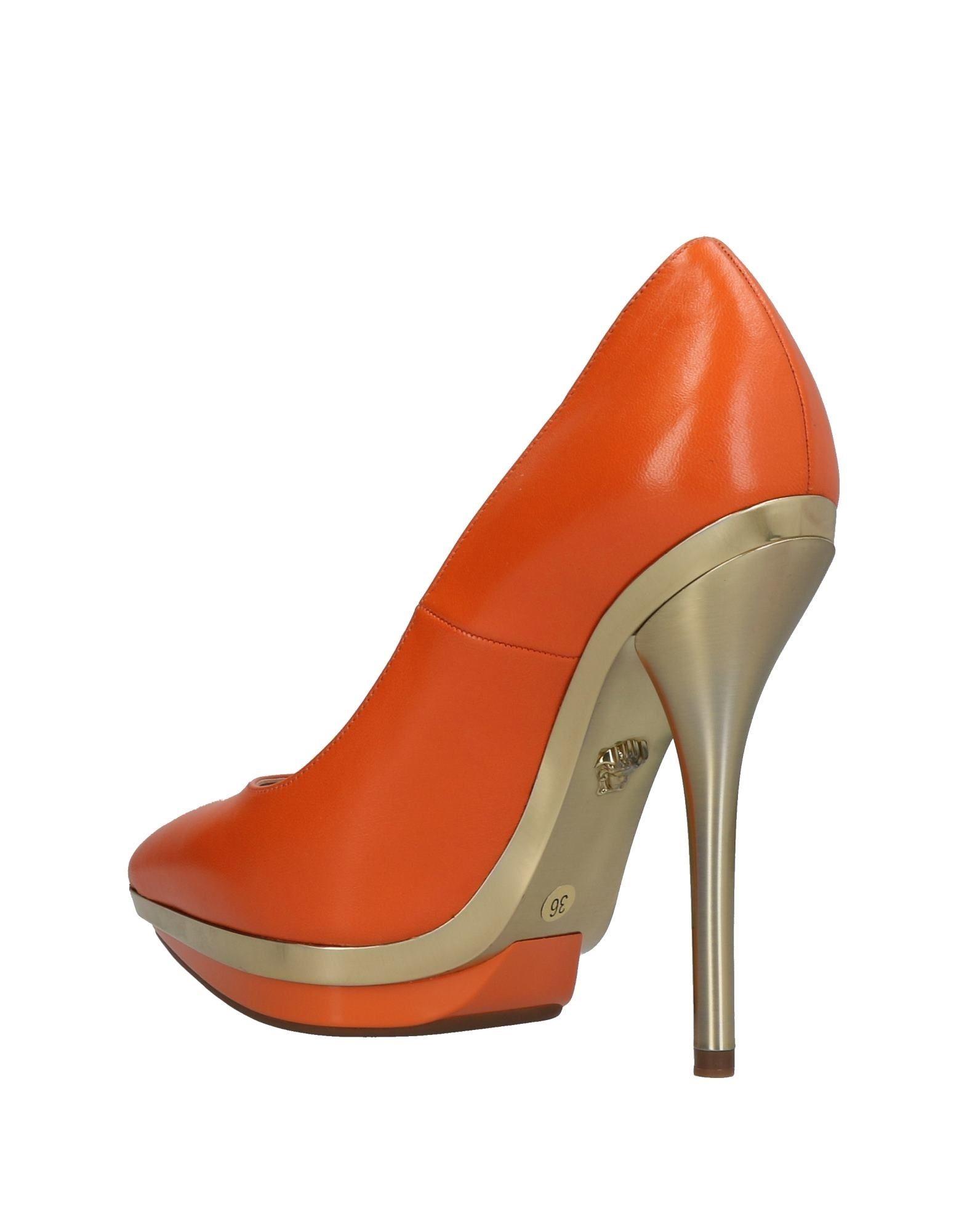 Versace  Pumps Damen  Versace 11451814TRGünstige gut aussehende Schuhe f8f997