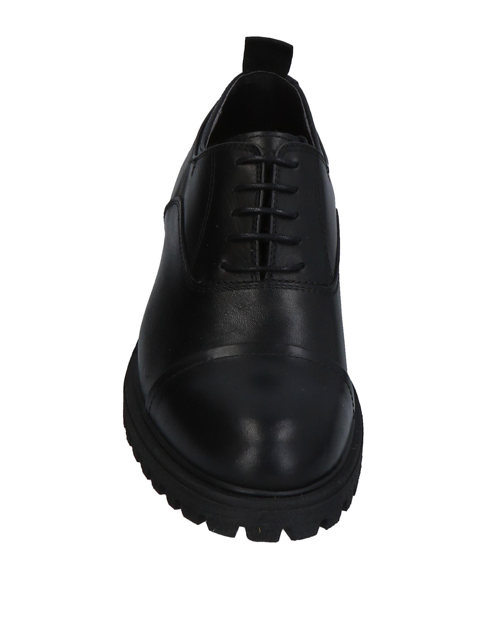 Rabatt echte Schuhe Herren Eredi Del Duca Schnürschuhe Herren Schuhe  11451816FA 2fc95c
