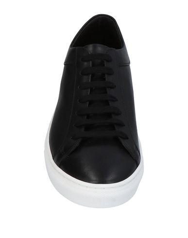 DEL DUCA EREDI EREDI EREDI DUCA Sneakers DUCA DEL DEL Sneakers RWfnqWxaw1
