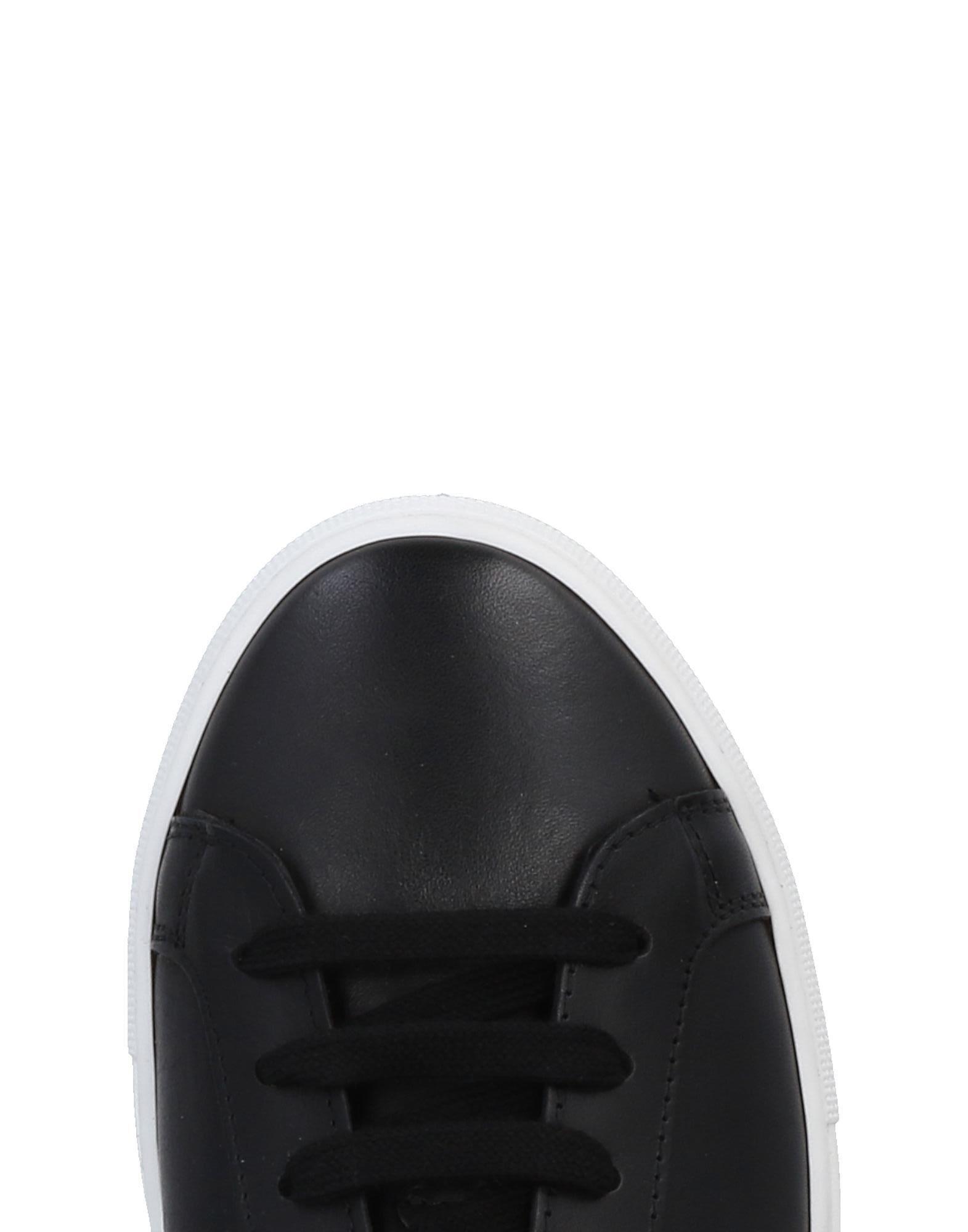 Rabatt echte Schuhe EROTi Del 11451821AM Duca Sneakers Herren  11451821AM Del 37f398