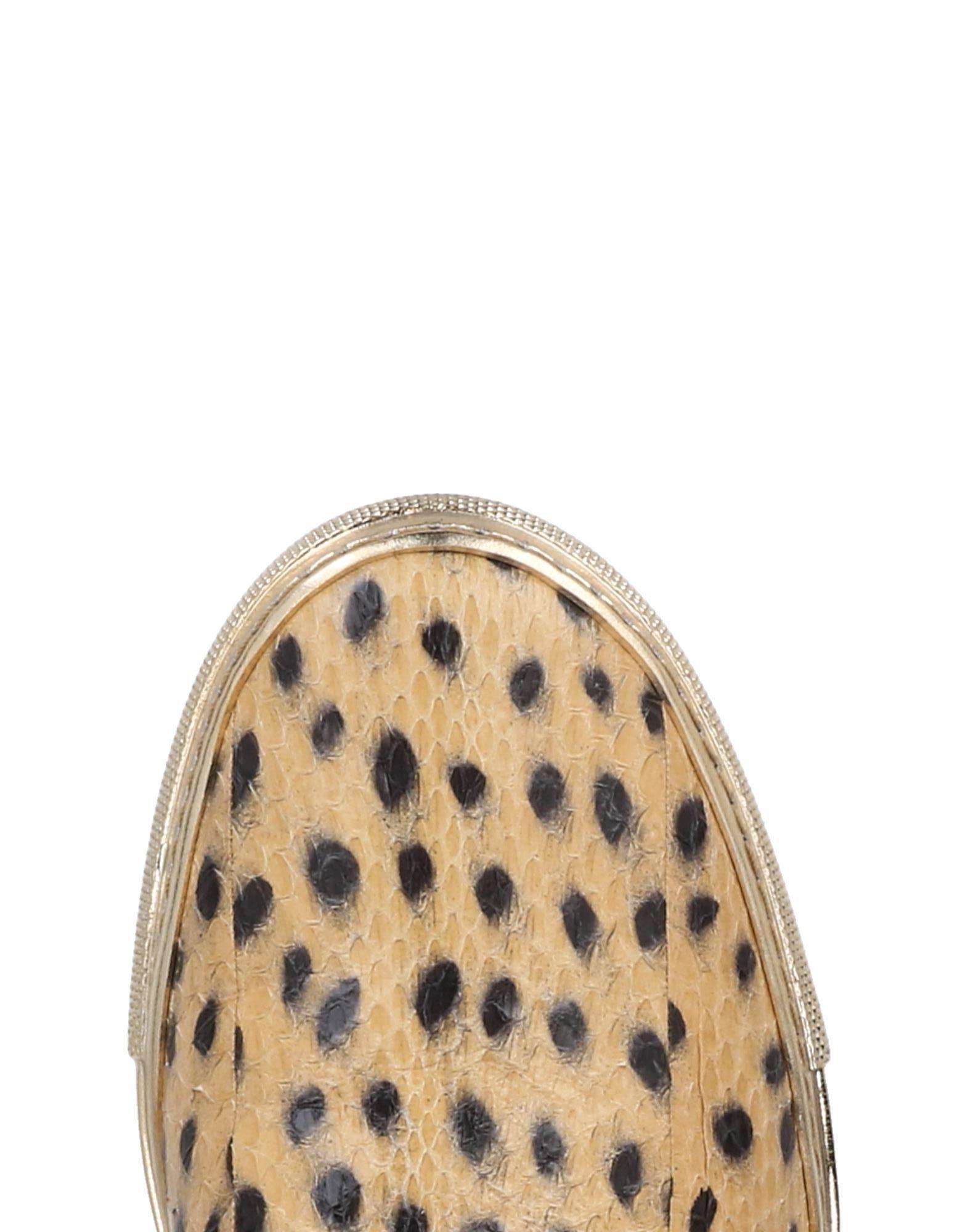 Sneakers Sonia Rykiel Donna - 11451832TQ