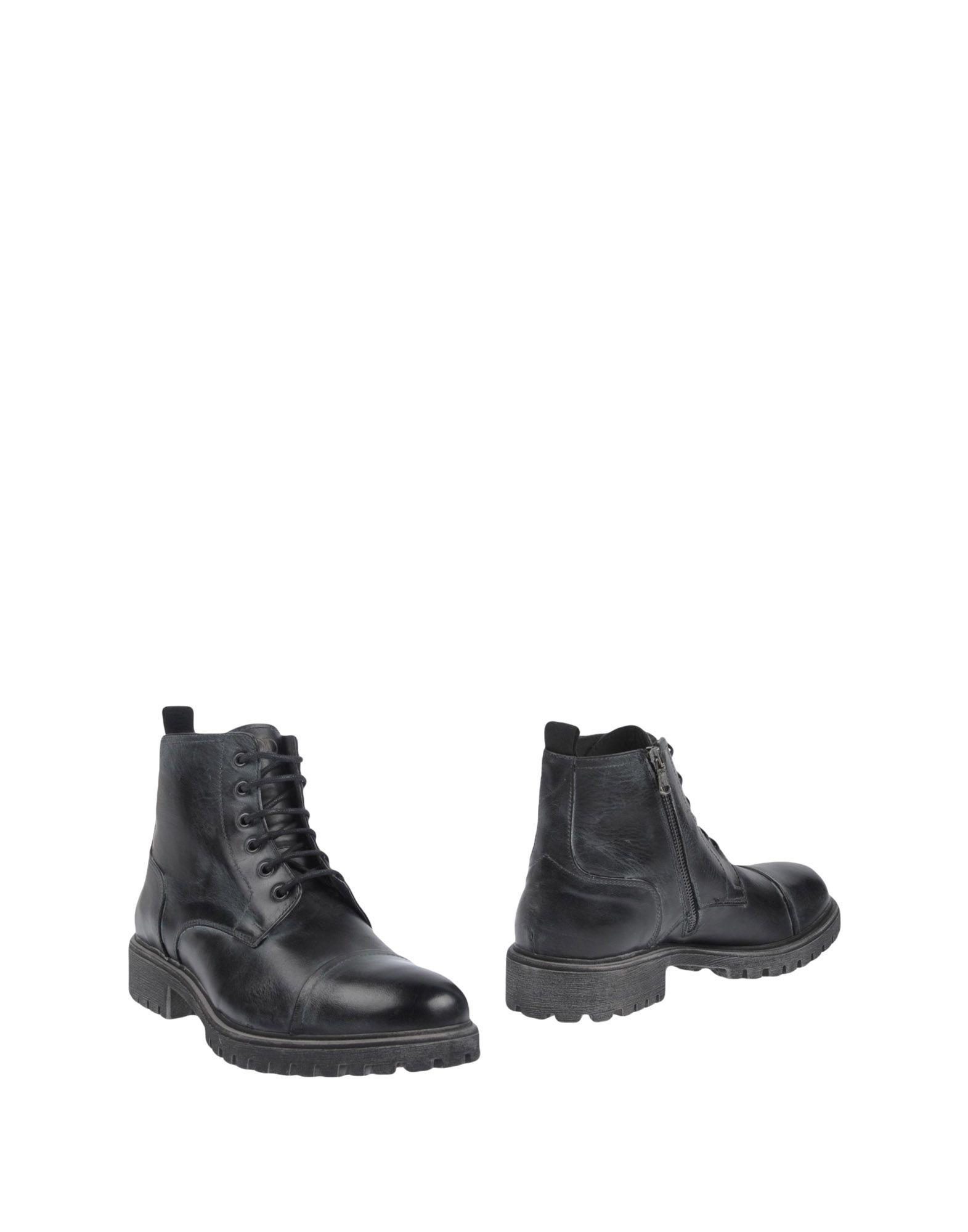 Eredi Del Duca Boots - Men Eredi Del Duca Boots Kingdom online on  United Kingdom Boots - 11451844IA 064b4d