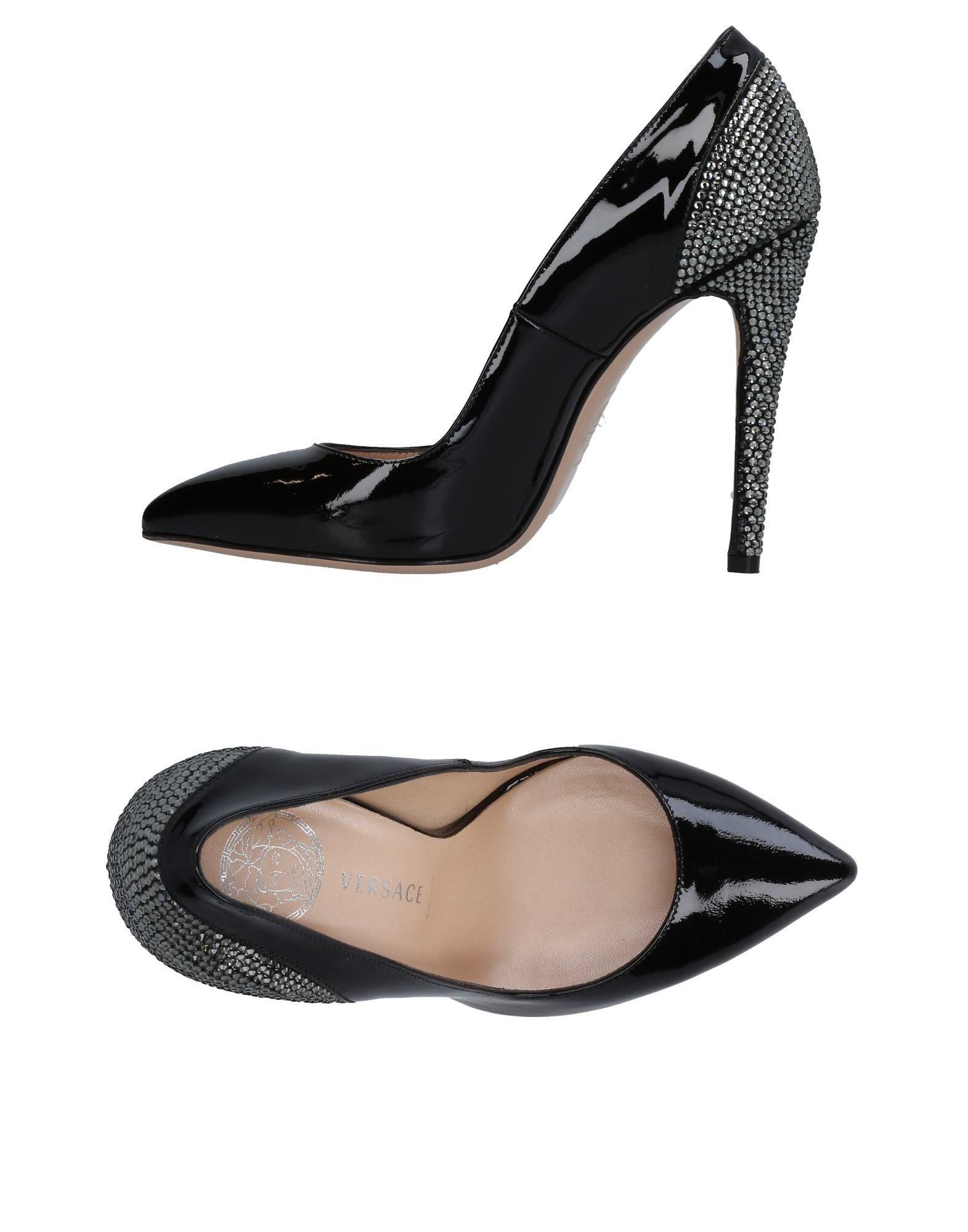 Décolleté Versace Donna - Acquista online su