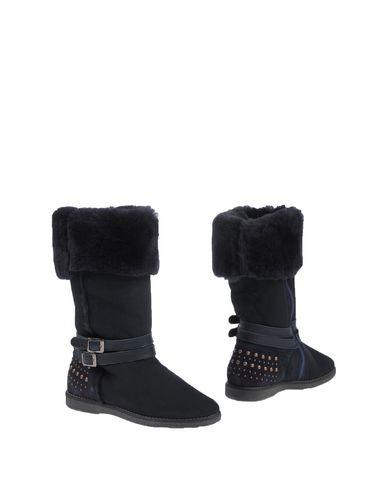 rabatt sneakernews den billigste online Monn Bota gratis frakt populær salg butikk M2fi3BZw2