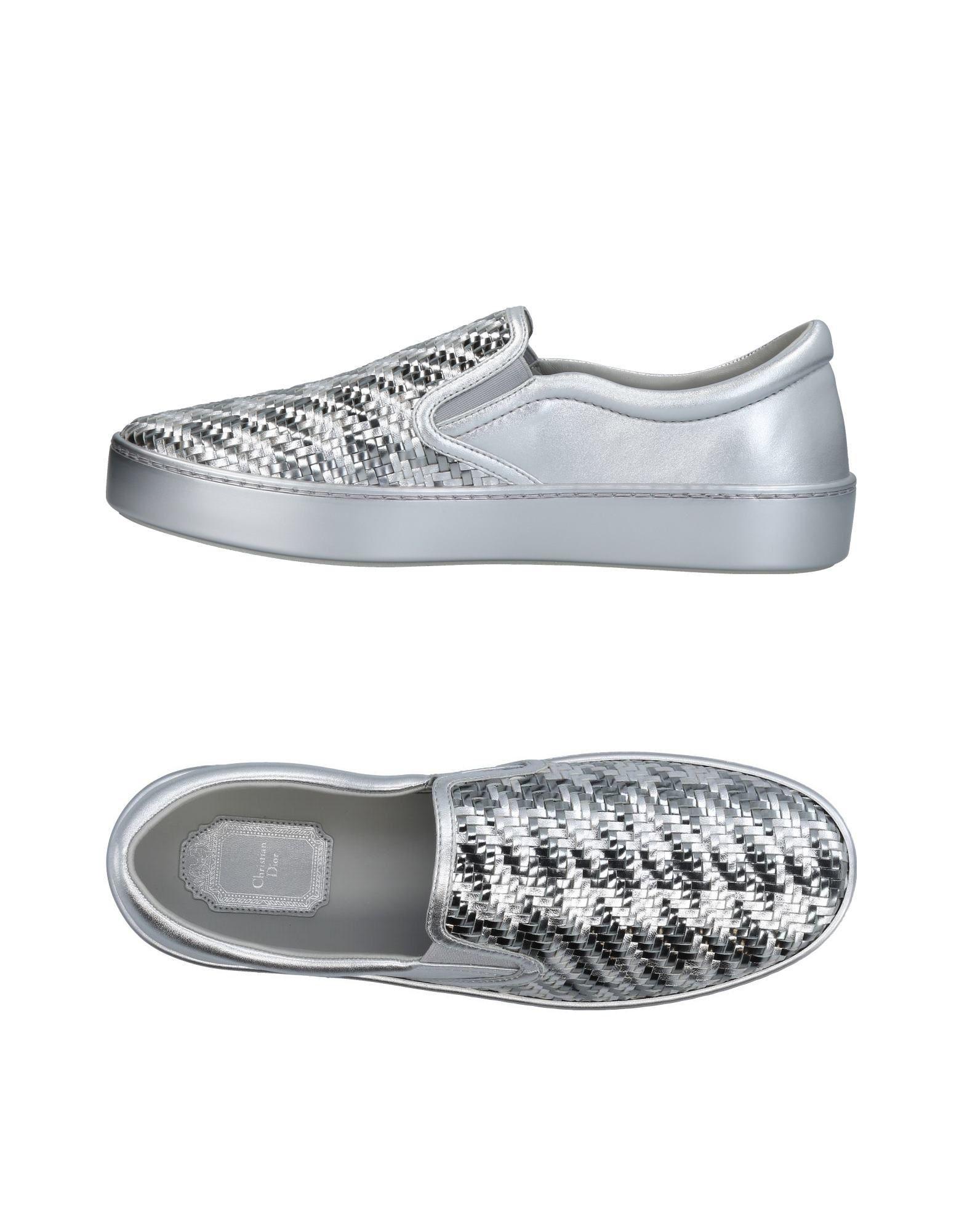 A buon mercato Sneakers Dior Donna - 11451872JN