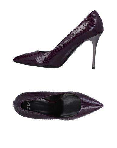 pålitelig online pre-ordre billig pris Versace Shoe rabatt footlocker designer exjajWY4
