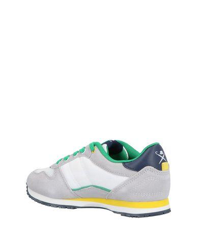 HACKETT Sneakers Sneakers HACKETT HACKETT Sneakers HACKETT EwSqxxg