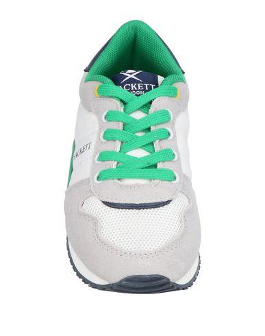Sneakers HACKETT HACKETT HACKETT Sneakers Sneakers Sneakers Sneakers HACKETT HACKETT PcwqxRAZ