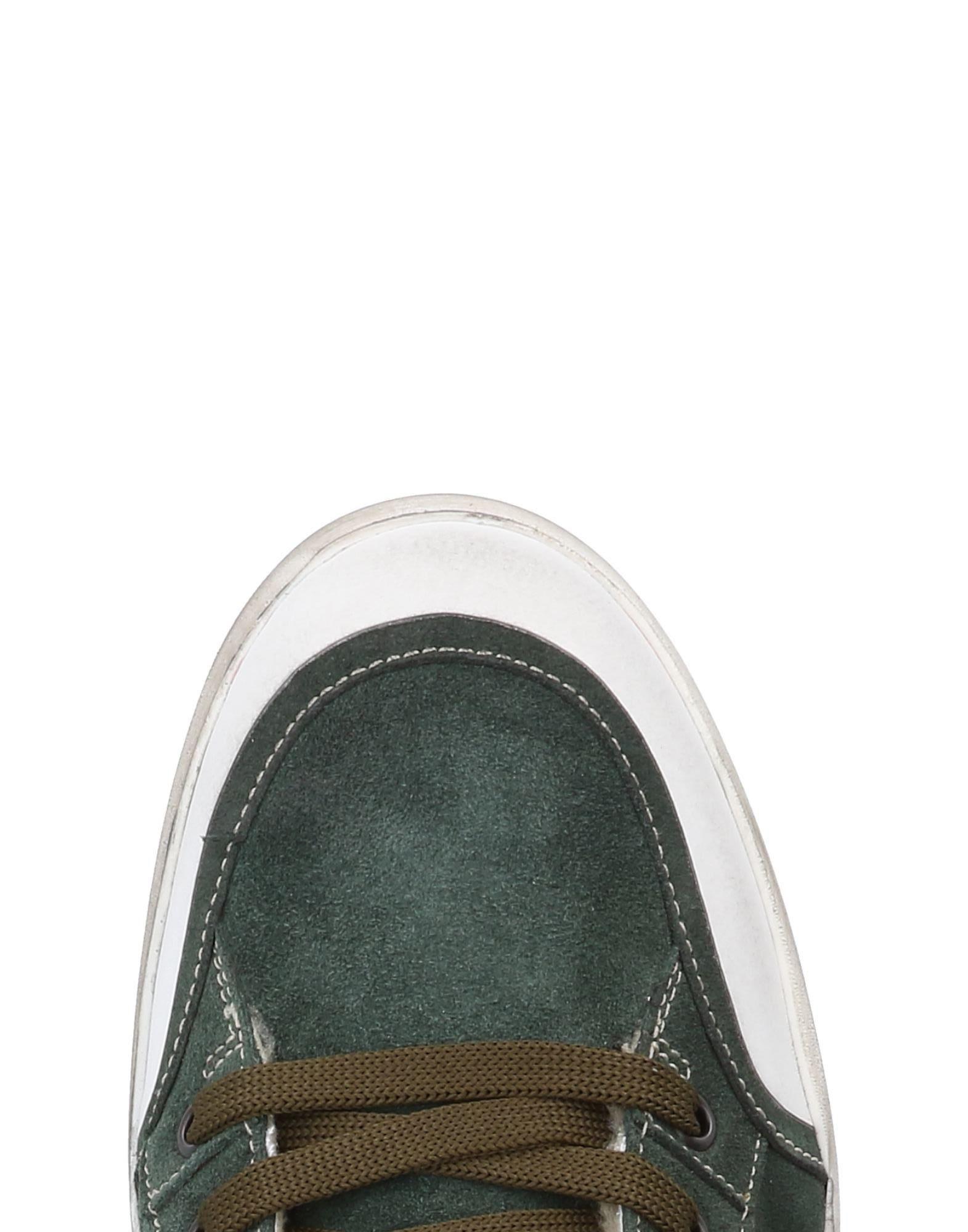 Sneakers - Primabase Uomo - Sneakers 11451940EQ elegante bab9e9