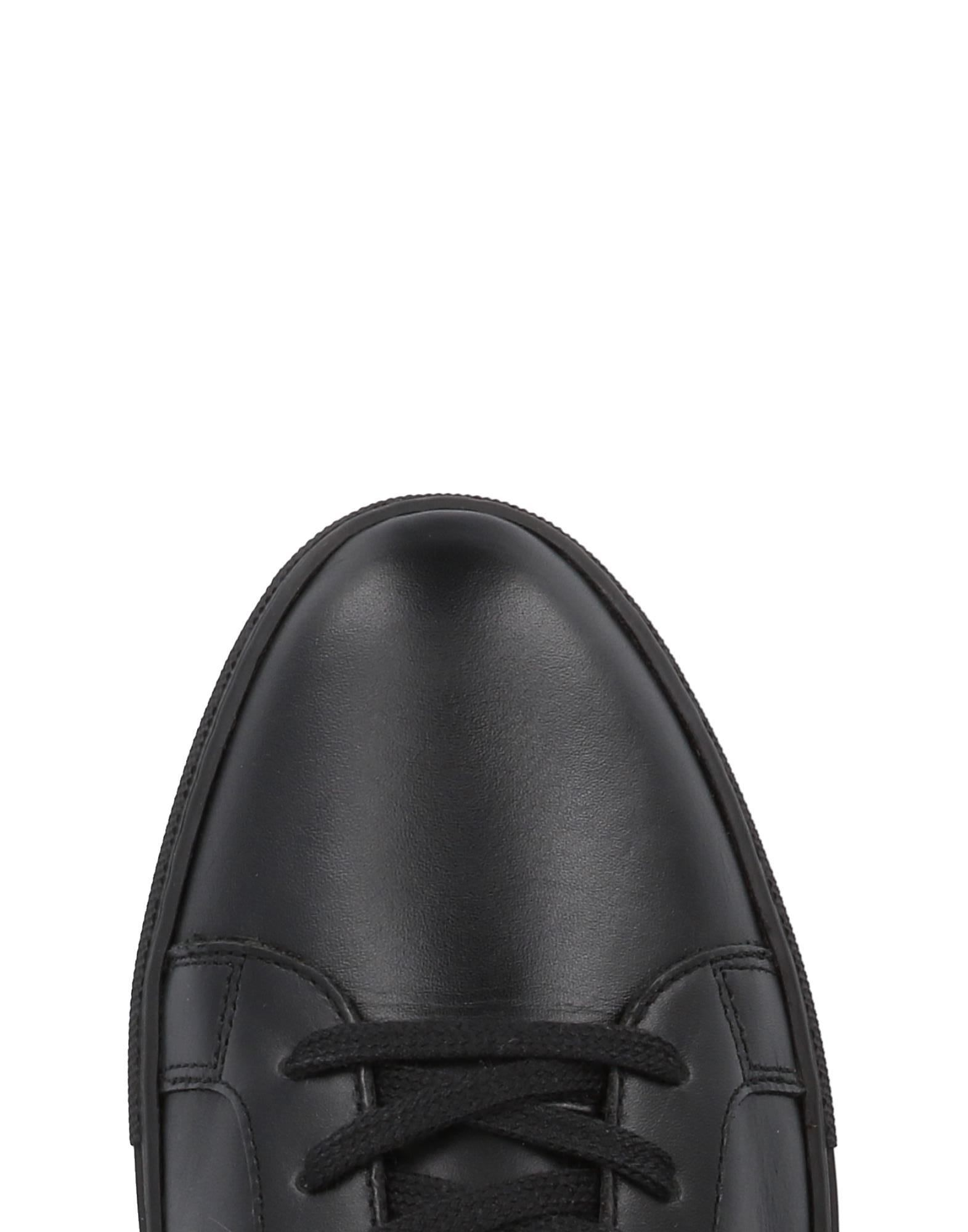 Sneakers Class Roberto Cavalli Homme - Sneakers Class Roberto Cavalli sur