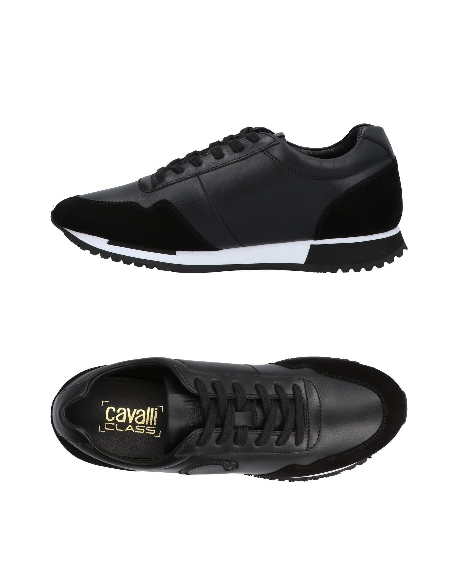 Class Roberto Cavalli Sneakers - Men Class Roberto Cavalli Sneakers - online on  Australia - Sneakers 11451944LI 76988c