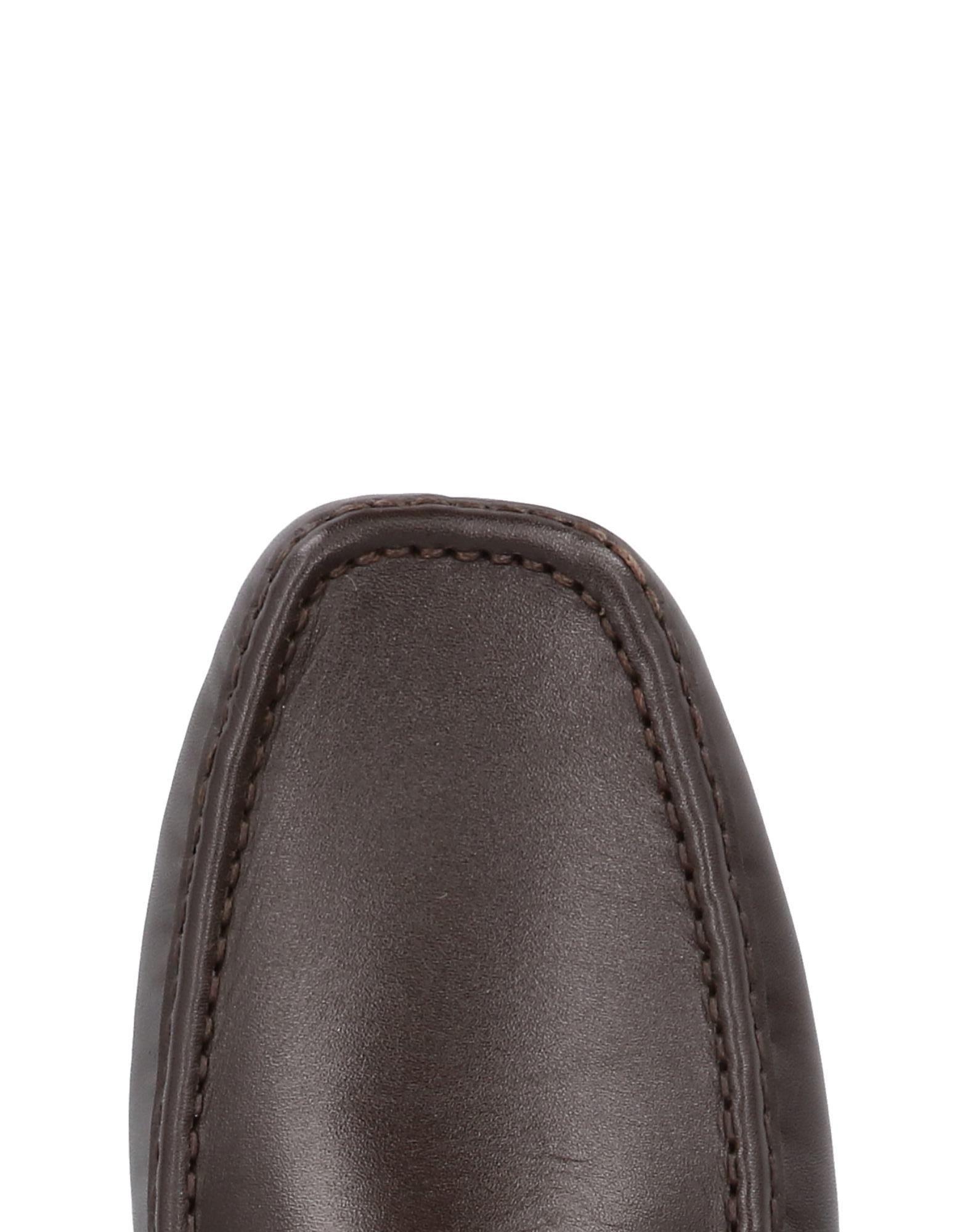 Class Roberto Cavalli Mokassins Herren  11451949TL Gute Qualität beliebte Schuhe