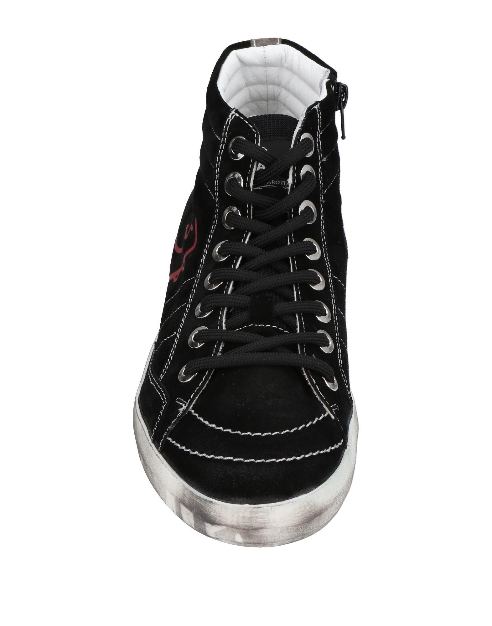 Primabase Sneakers Herren beliebte  11451954VU Gute Qualität beliebte Herren Schuhe 20e00f