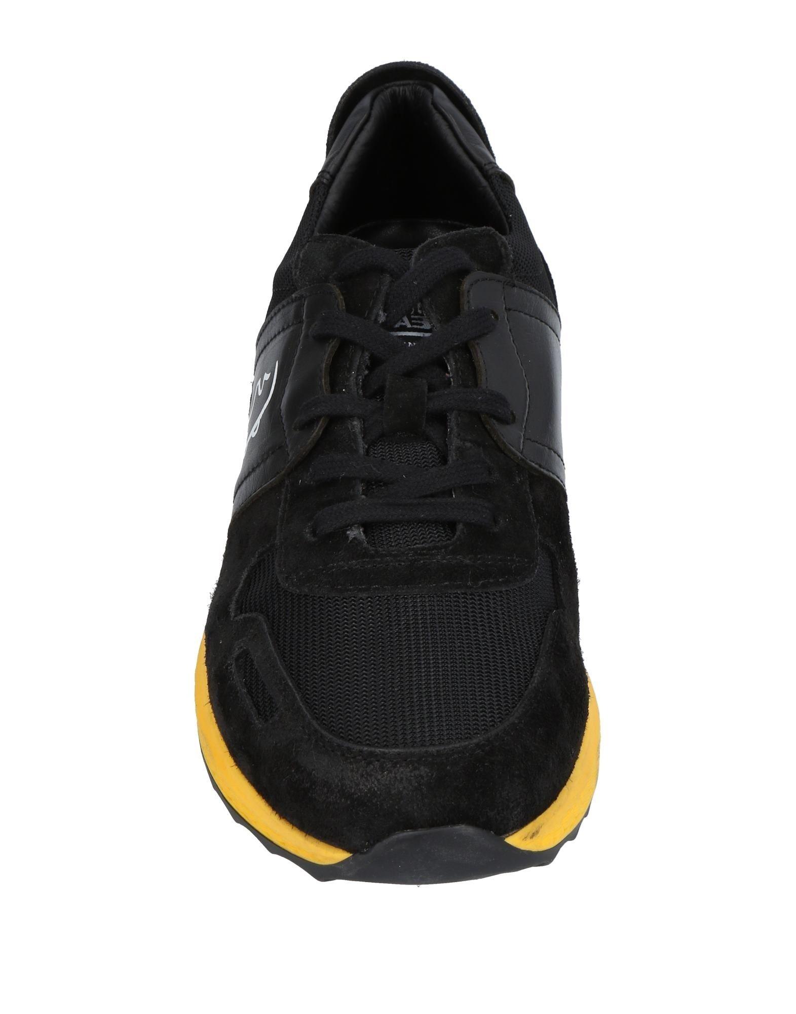 Rabatt echte Schuhe 11451955WA Primabase Sneakers Herren  11451955WA Schuhe 60a9bb