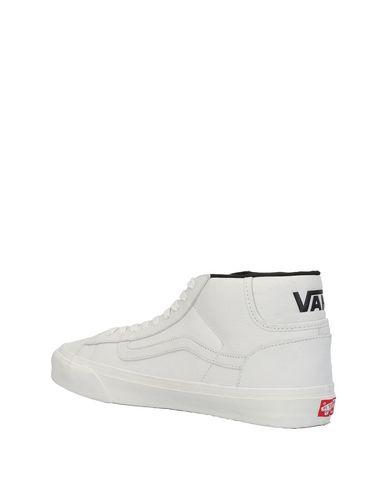 VANS Sneakers Verkauf Niedriger Versand Kaufen Sie billige Bilder Fälschung für Verkauf 1Ftg6Cus