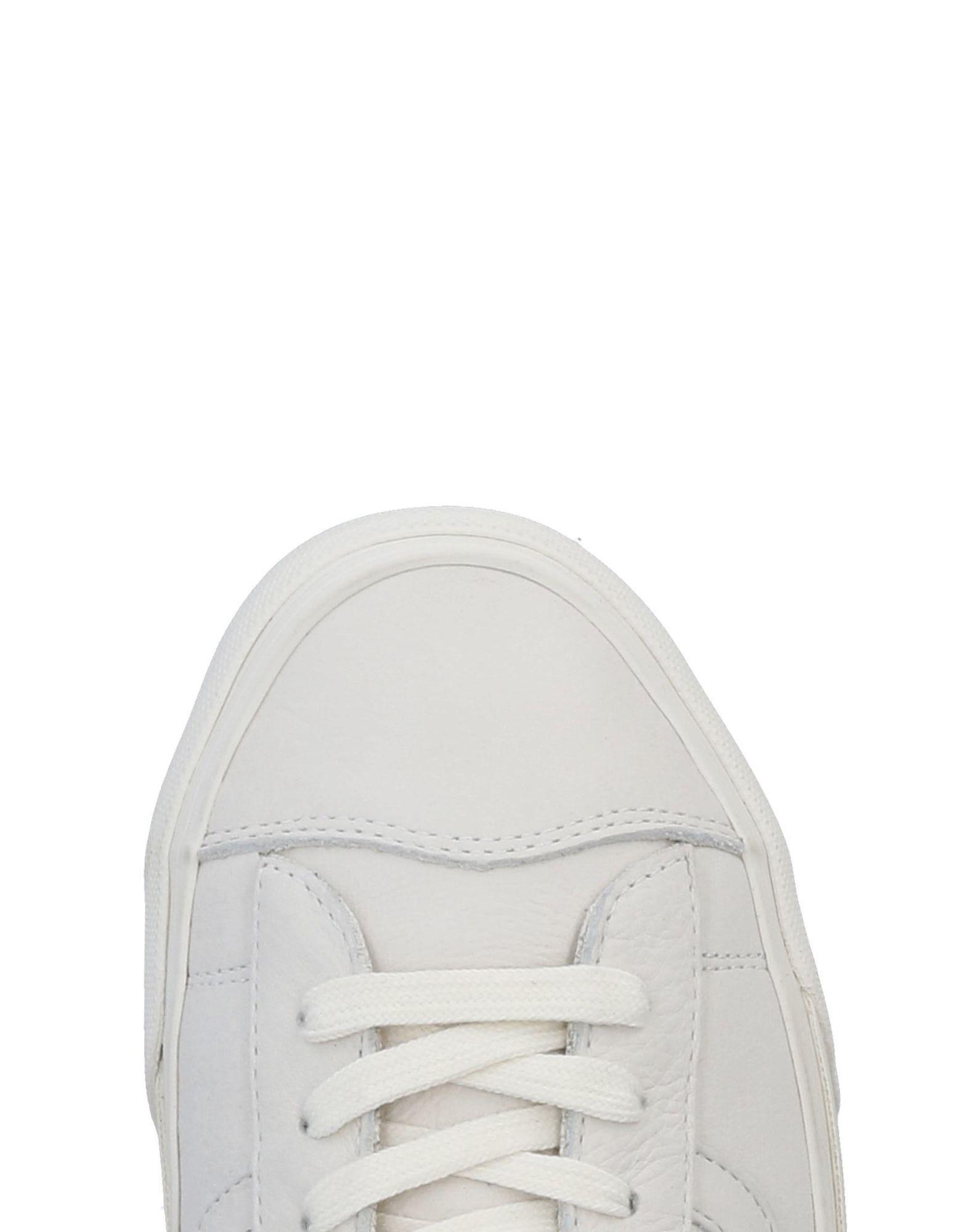 Sneakers Vans Uomo 11451960BB - 11451960BB Uomo elegante c56607