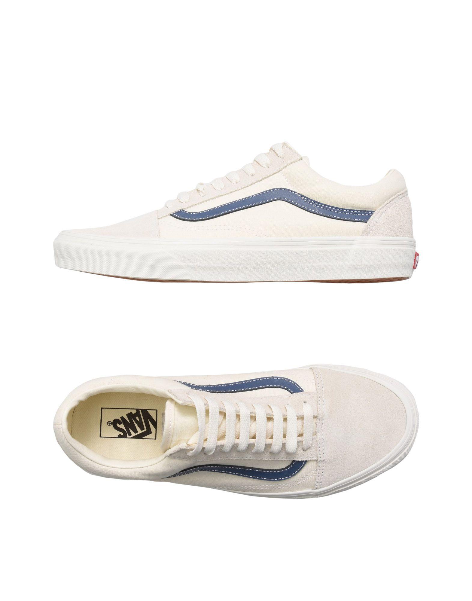 Sneakers Fabi Donna - 11416060UK Scarpe economiche e buone