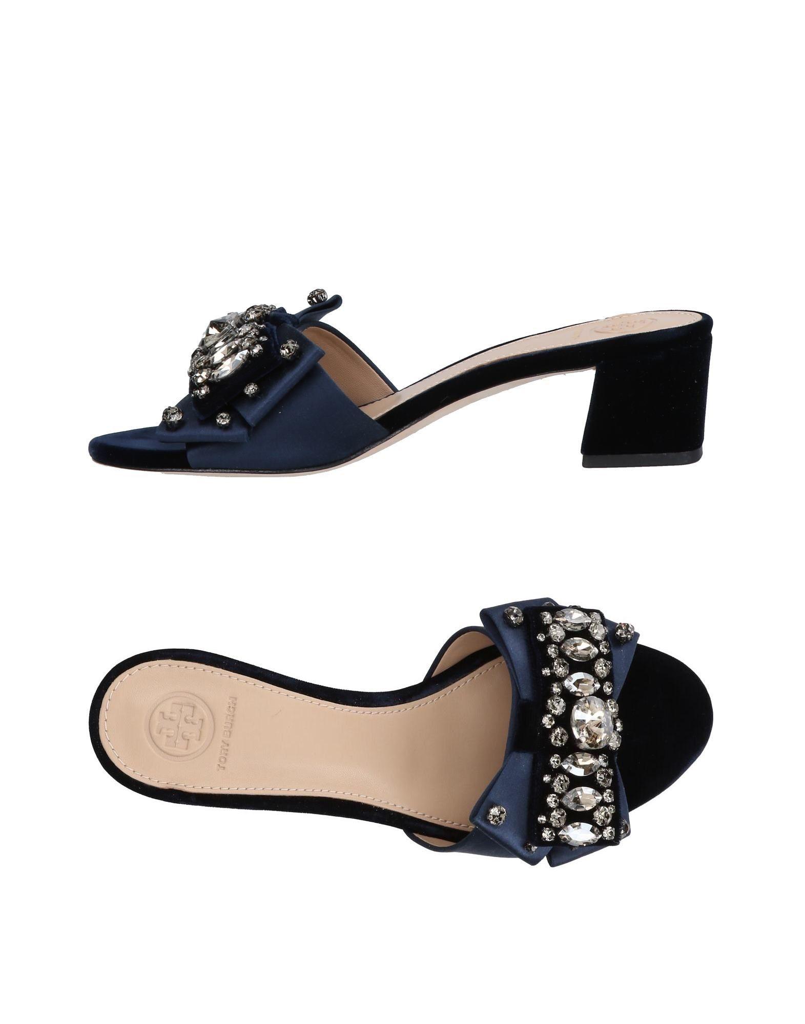 Tory Burch Burch Sandals - Women Tory Burch Burch Sandals online on  United Kingdom - 11451979GS 6e4d74