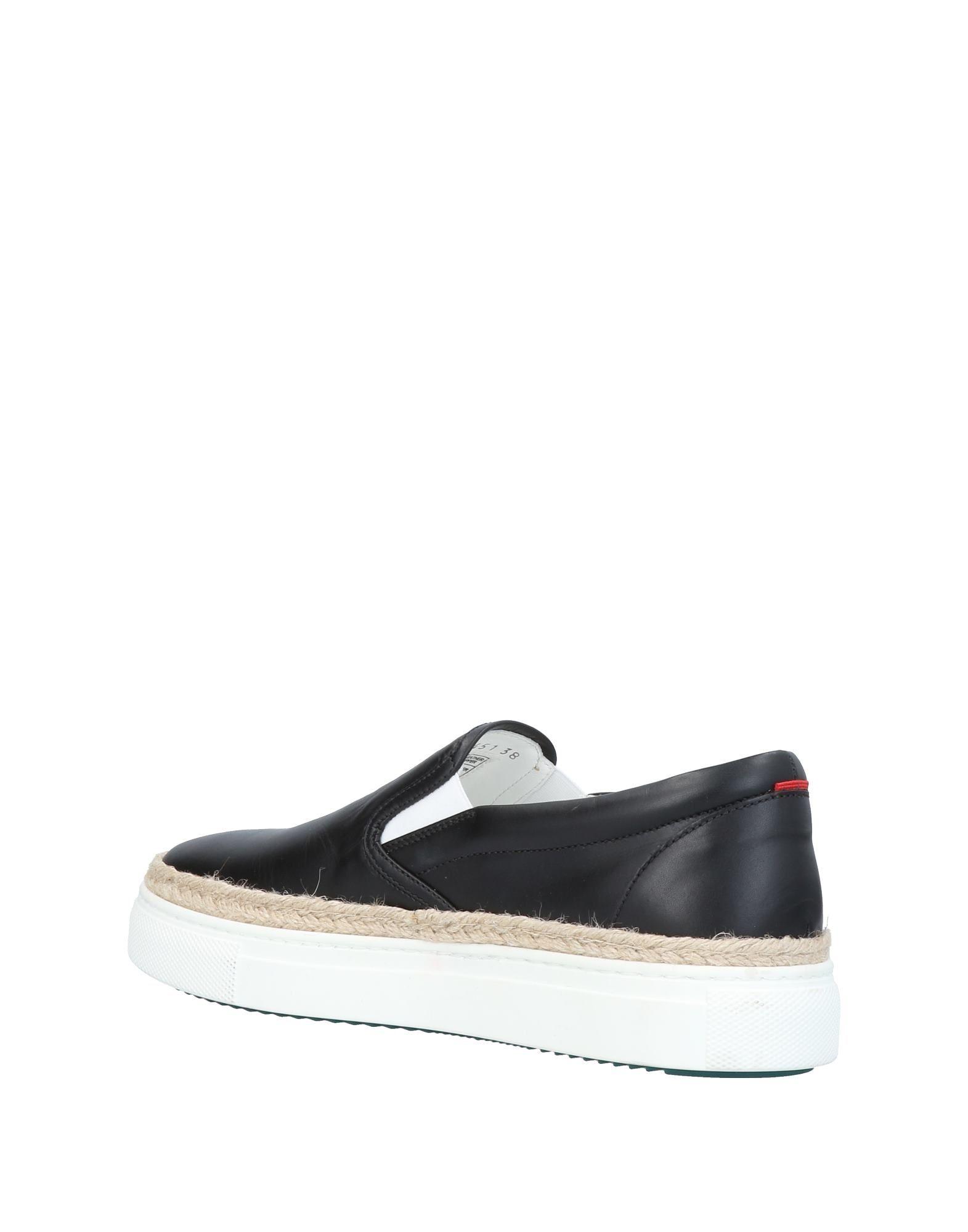 Gut um billige Schuhe zu  tragenHugo Boss Sneakers Damen  zu 11451986QT 65ac9b