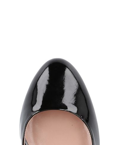 billig online Moschino Boutique Shoe kjøpe billig tappesteder rask ekspress gratis frakt forsyning utløp fasjonable fczzGq
