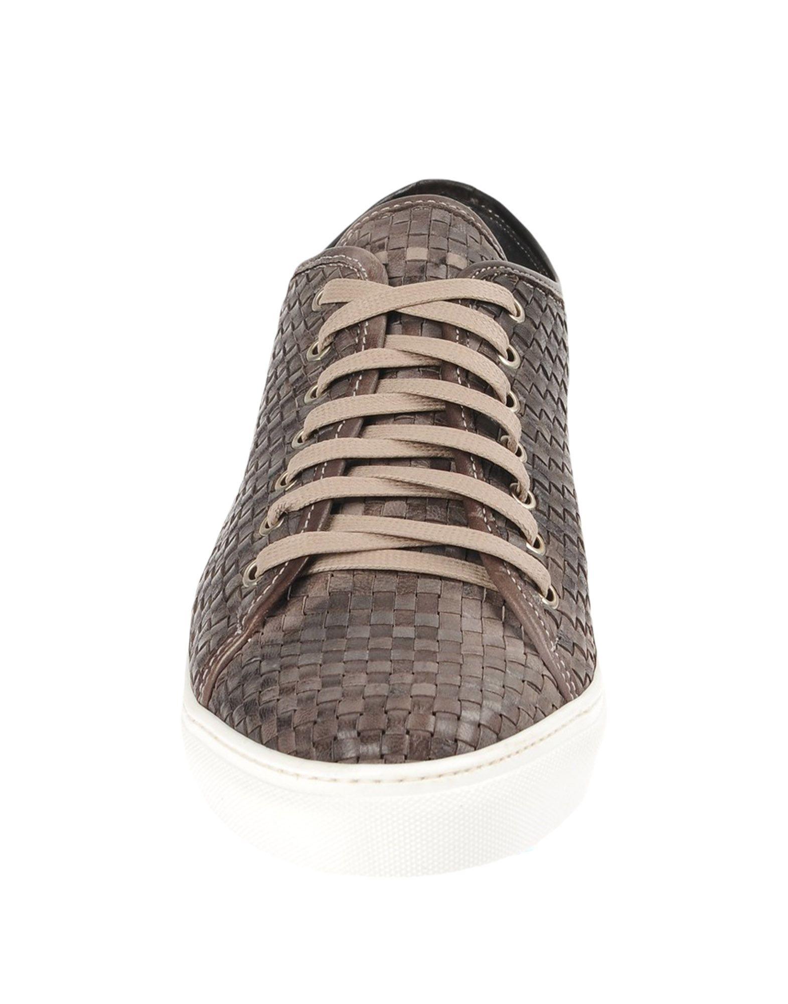 8 Sneakers Herren  11452047NN 11452047NN 11452047NN Heiße Schuhe 7093f9