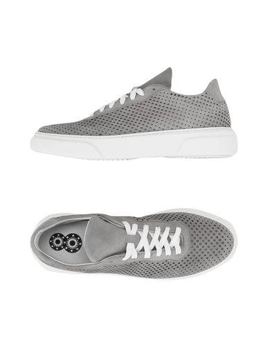 8 Sneakers