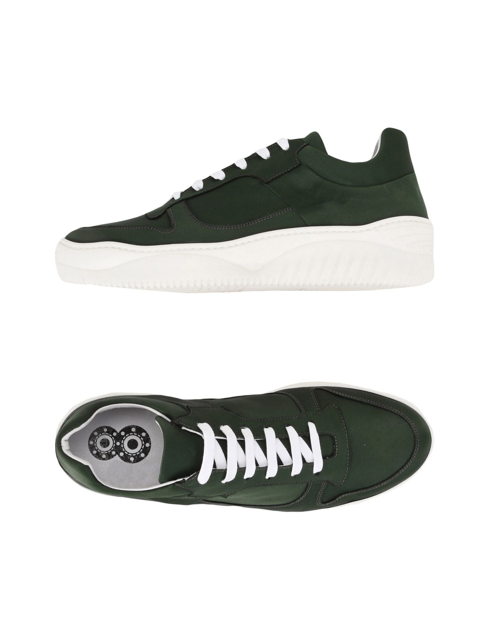 Sneakers 8 Uomo - Acquista online su
