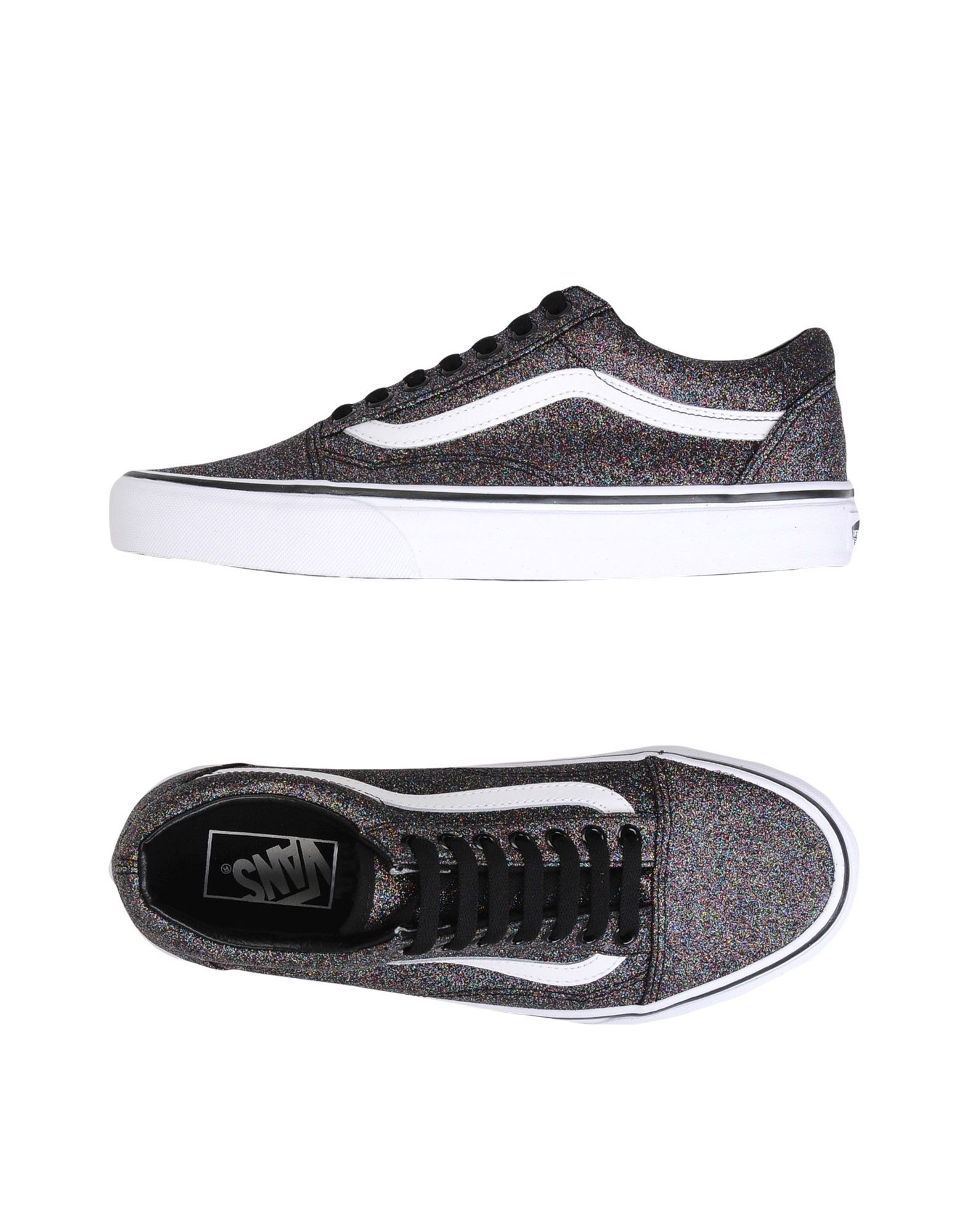 vans estive in offerta