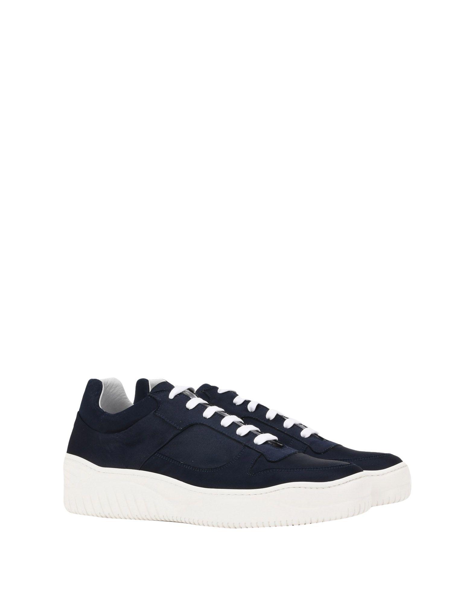 8 Sneakers Herren    11452057JW Heiße Schuhe 374cd4