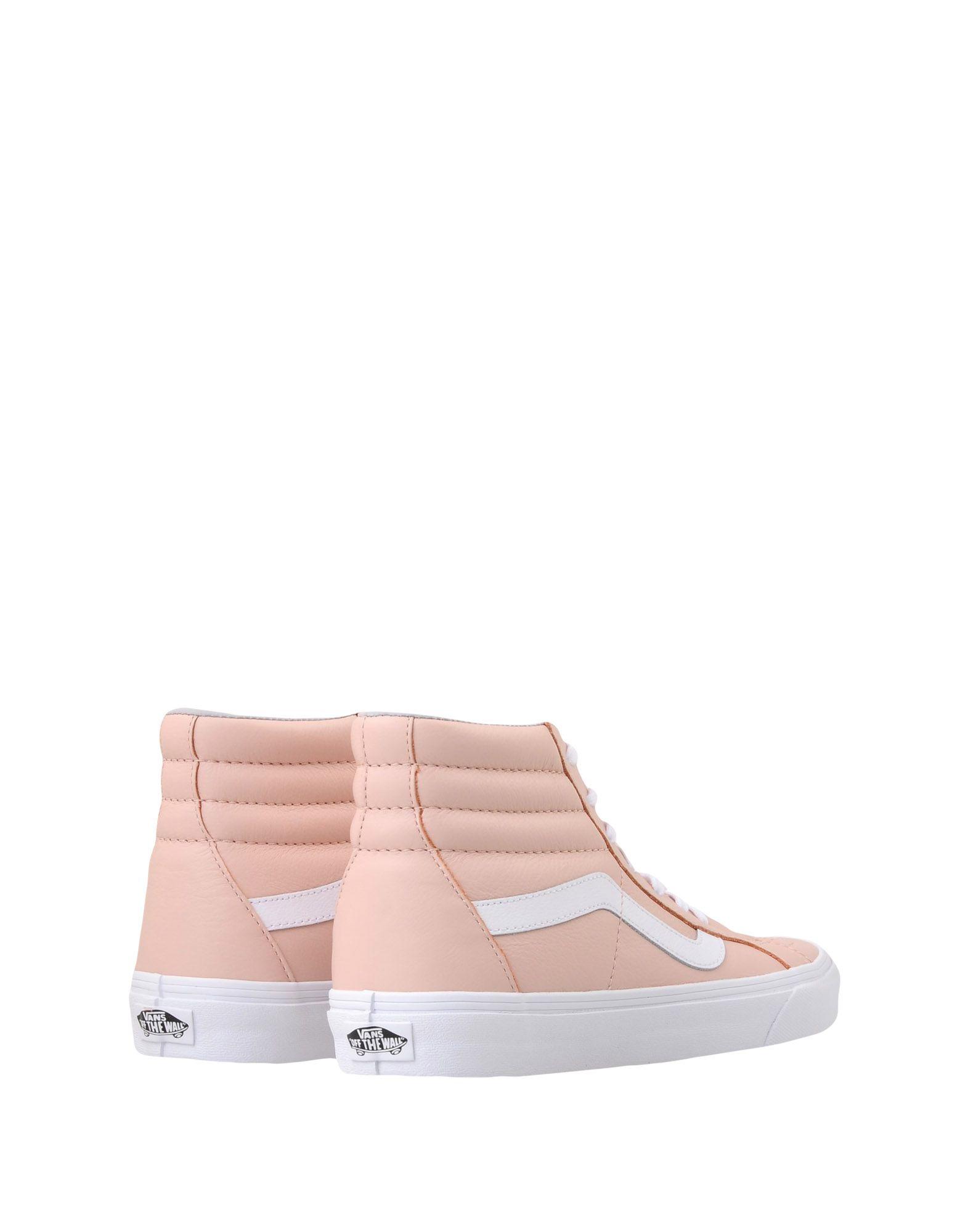Haltbare Mode billige Schuhe Vans Neue Ua Sk8 11452059HJ Neue Vans Schuhe f186a9