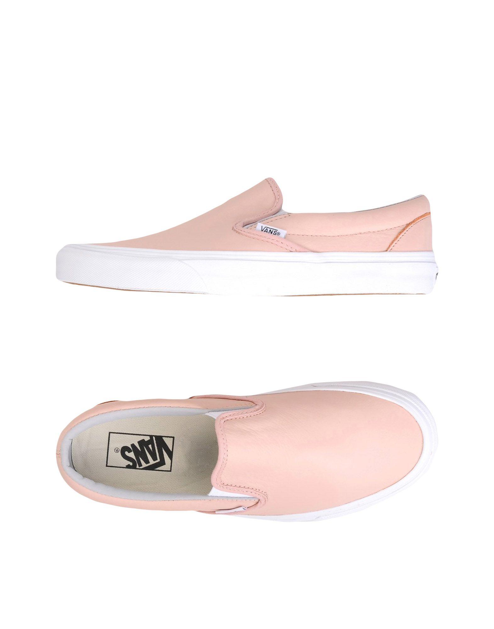Vans Ua Classic Slip Slip Slip 11452068EV Heiße Schuhe bbc706